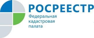Минимальный размер пенсии по старости в 2020 году красноярске